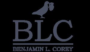 Benjamin L. Corey